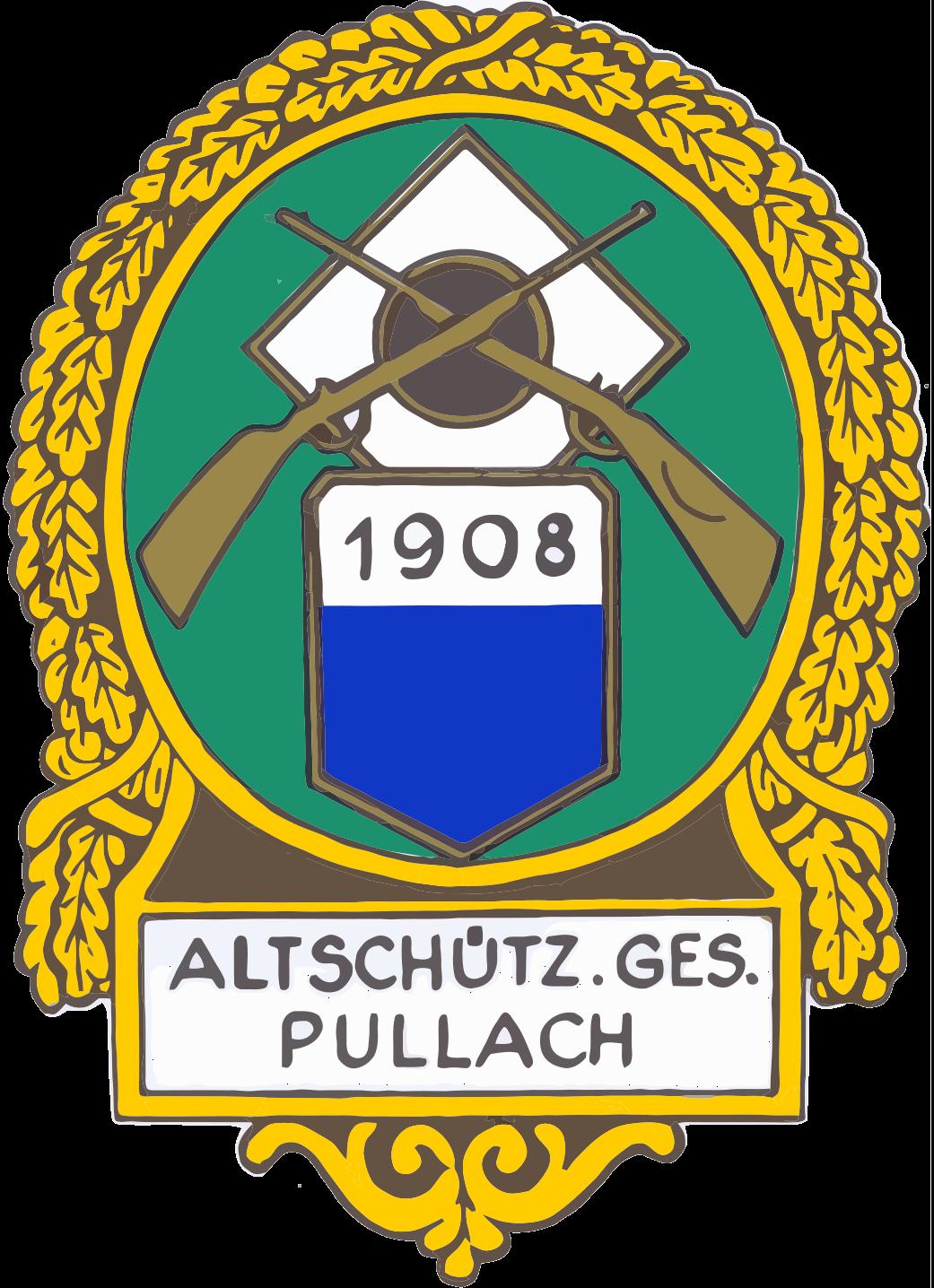 Altschützengesellschaft Pullach e.V.